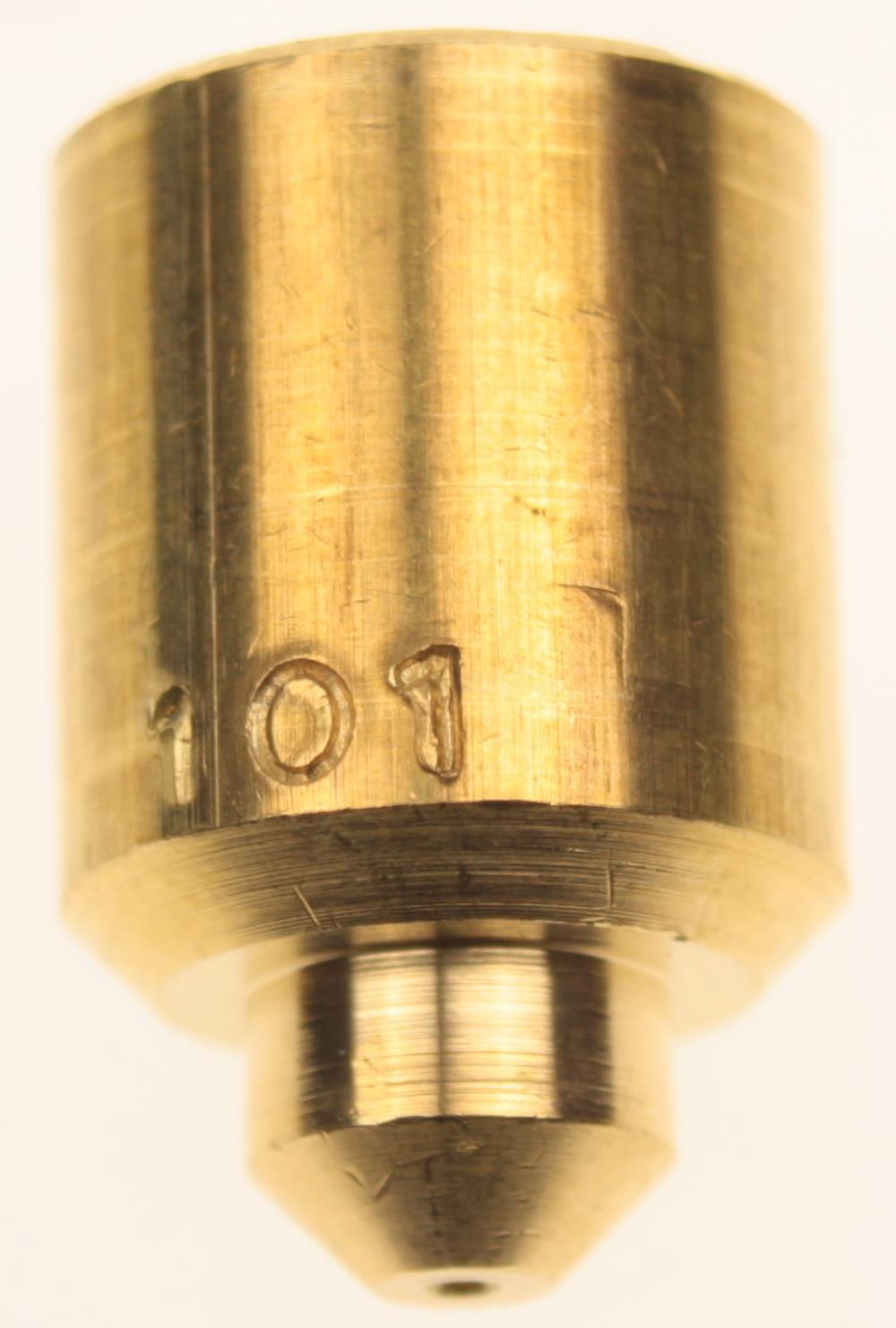 Замена форсунок на газовой печке фото инструкция