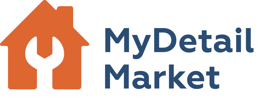 logo-MD.png